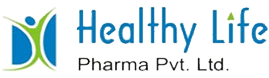 HEALTHY LIFE PHARMA PVT. LTD.